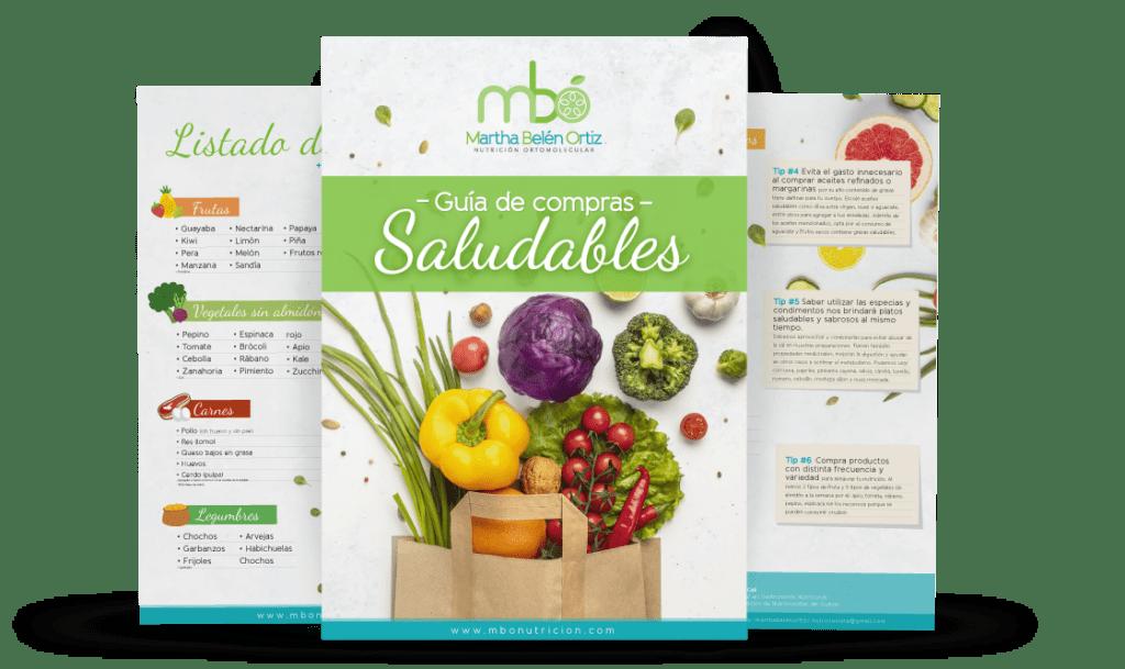 guia nutricional gratis mbo nutricion