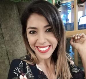 -Tatiana Bajaña