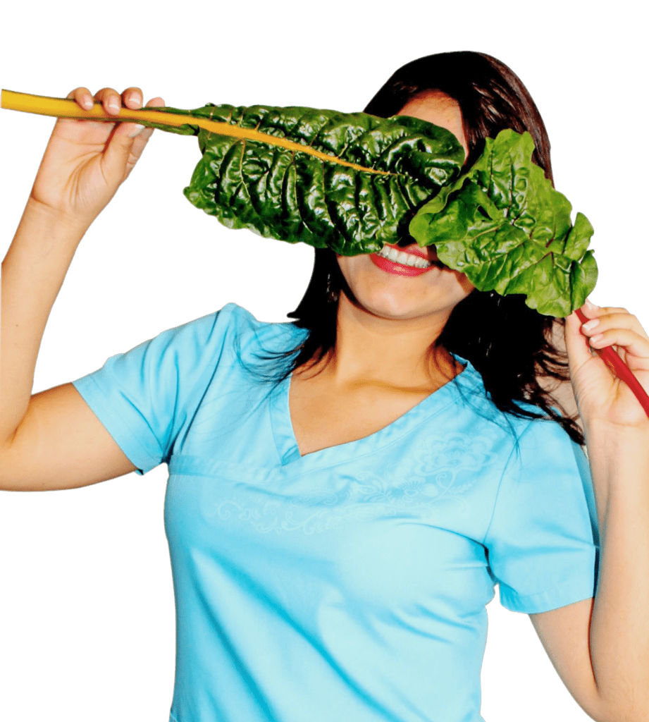 nutricionista martha belen ortiz